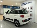 Fiat 500l NACIONAL 1.3 M-JET COM TELEFONE ETC