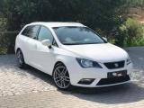Seat Ibiza ST 1.6 TDI STYLE ITECH BUSINESS DSG