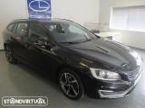Volvo V60 2.0 D4 Momentum 181 cv