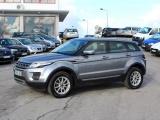 Land Rover Range Rover EVOQUE ED4 2.2D
