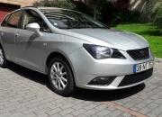 Seat Ibiza ST 1.2