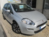Fiat Punto 1.2 EASY START & STOP
