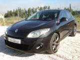 Renault Mégane 1.5 dCi Dynamique