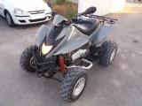 Moto 4 I-Moto  DMX 350