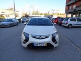 Opel Ampera BOSE EDITION