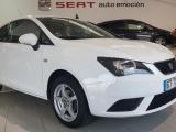Seat Ibiza SC 1.2 TDi Reference Ecomotive