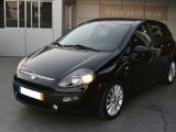 Fiat Punto EVO 1.3 M-JET