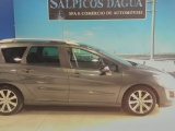 Peugeot 308 SW 1.6 HDI Sportium