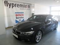 BMW 420 Gran Coupé Pack M (190cv) NACIONAL