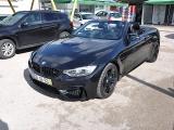 BMW M4 Cabrio DKG - Automático
