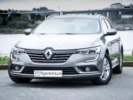 Renault Talisman Sport  Tourer 1.5 dCi