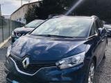 Renault Grand Scénic 1,5 DCI INTENS 7LUG