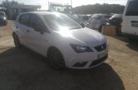 Seat Ibiza 1.2 ITECH