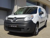Renault Kangoo EXPRESS 1.5 DCI MAXI BUSINESS
