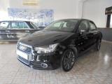 Audi A1 Sportback 1.6 TDI Adv. B-Line S-Tronic
