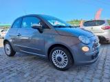 Fiat 500 16V Multijet Sport Start&Stop