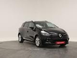 Renault Clio sport tourer CLIO ST 1.5 DCI LIMITED