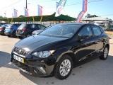 Seat Ibiza 1.0i Style