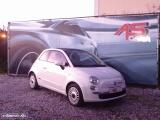 Fiat 500 1.2 ECO