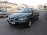 Seat Ibiza 1.4 TDI Stylance