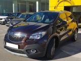 Opel Mokka 1.6 CDTi Black Line S/S