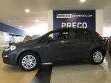 Fiat Punto 1.2 Lounge Start&Stop