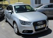 Audi A1 DIESEL