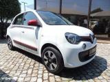 Renault Twingo Sport Cabrio