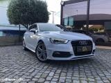 Audi A3 sportback 2.0 S-LINE