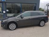 Opel Astra Sports Tourer 1.6 CDTI ECO