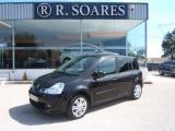 Renault Modus 1.5 dCi DynamiquS (85cv) (5p)