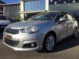 Citroën C4 1.6 HDI COLLECTION