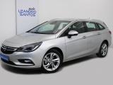 Opel Astra ST 1.0 Turbo 105cv Innovation