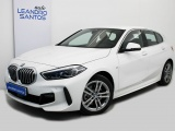 Bmw Serie 1 118i Pack M Auto