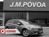 Opel Astra Sports Tourer 1.6 CDTI Business Edition GPS 110cv