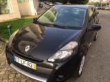 Renault Clio 1.2 Fairway 5 portas