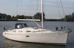 Bavaria Yachts 33 Cruiser