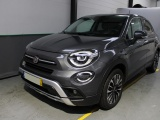 Fiat 500X 1.3 MJET 95Cv CITY CROSS