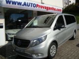 Mercedes-Benz Vito  Tourer 111 CDI