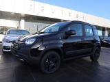 Fiat Panda 1.2 Cross Waze 69 Cv