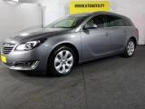 Opel Insignia Opel Insignia 2.0 CDTI Innovation-GPS