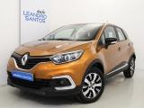 Renault Captur 0.9 TCe Zen Energy