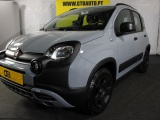 Fiat Panda CITY CROSS TwinAir 85cv