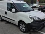 Fiat Doblo Combi Maxi 1.3 Mtj 95cv