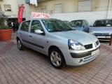 Renault Clio 1.2i (16v) Extreme - A.C