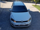 Vw Golf variant 1.6 TDI