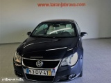Vw Eos 1.6 FSI Top