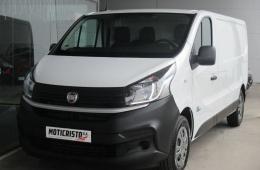Fiat Talento l2h1 2.0 ecojet