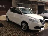 Lancia Ypsilon 1.2 - Garantia Total - Financiamento