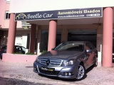 Mercedes-Benz C 250 Cdi Avantgarde BlueE.Aut